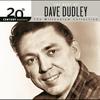 Couverture de l'album 20th Century Masters - The Millennium Collection: The Best of Dave Dudley