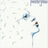 Cover of the album Phoebe Snow