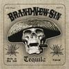 Couverture de l'album Tequila