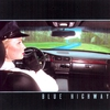 Cover of the album Blue Highway