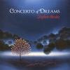 Couverture de l'album Concerto of Dreams