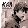 Cover of the album Jake Bugg