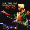 Couverture de l'album Iko Iko (feat. Brenda Boykin) - Single