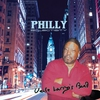 Couverture de l'album Philly Eclectisity