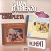Couverture de l'album Juan D'Arienzo:Discografía Completa Vol. 1