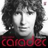 Cover of the album L'intégrale