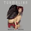 Couverture de l'album Turmalina