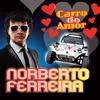 Couverture de l'album Carro do Amor