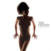 Cover of the album Imaginaire pur