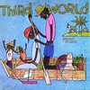 Couverture de l'album Journey to Addis