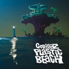 Cover of the album Plastic Beach (Deluxe Version)