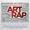 Cover of the album Something from Nothing: The Art of Rap (Original Motion Picture Soundtrack)