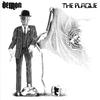 Cover of the album The Plague