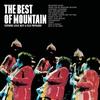 Couverture de l'album The Best of Mountain