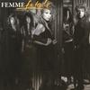 Couverture de l'album Femme Fatale