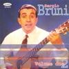 Cover of the album Sergio Bruni, Vol. 2