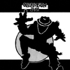 Cover of the album Operation Ivy