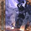 Cover of the album ...Where the Shadows Lie