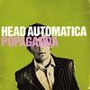 Couverture de l'album Popaganda