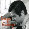 Cover of the album Collection: Sergio Endrigo