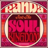 Cover of the album Randa and the Soul Kingdom