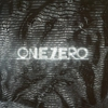 Couverture de l'album Onezero