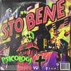 Cover of the album STO BENE - Single