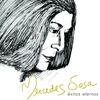 Cover of the album Exitos Eternos