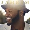 Cover of the album Appreciation Day