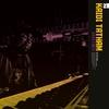Couverture de l'album Hard Times - EP