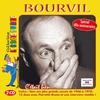 Cover of the album C'était bien... Spécial 40e anniversaire