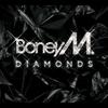 Couverture de l'album Diamonds (40th Anniversary Edition)