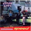 Couverture de l'album Built for Speed