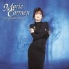 Cover of the album Les grands succès de Marie Carmen