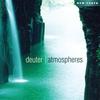 Couverture de l'album Atmospheres
