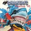 Couverture de l'album Pipeline