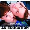 Couverture de l'album An Education: Original Motion Picture Soundtrack