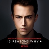 Cover of the album 13 Reasons Why (Season 3)