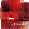 Cover of the album Loa Project, Vol. 2