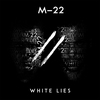 Couverture de l'album White Lies - Single