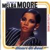 Couverture de l'album A Little Bit Moore: The Magic Of
