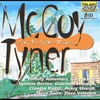 Cover of the album McCoy Tyner and the Latin All-Stars