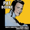 Couverture de l'album White Christmas & More White Christmas Songs