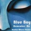 Couverture de l'album Remember Me (Hoxton Whores Remix) - Single