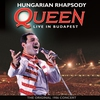 Cover of the album Hungarian Rhapsody: Live in Budapest