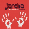 Cover of the album Libertad sin Ira y Otros Exitos
