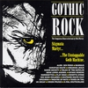 Cover of the album Gothic Rock (Collection)