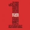 Cover of the album Elvis #1 Singles