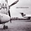 Couverture de l'album Air Formation - EP