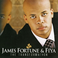 Cover of the track The Transformation